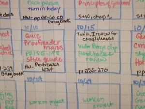 white board 2