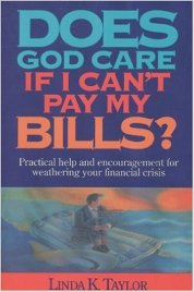 does-god-care