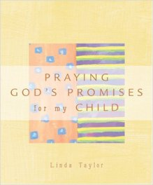 praying-gods-promises