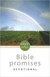 promises-devo