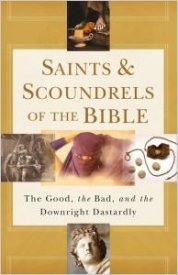 saints-and-scoundrels