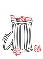 garbage-1