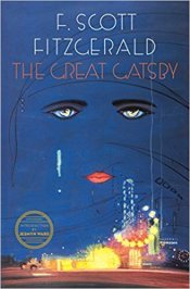 exposition of great gatsby