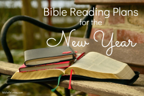 bible-reading-plans-new-year
